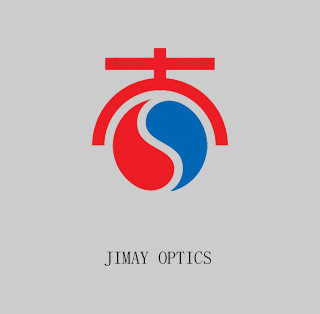Jimay Optics