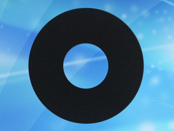 光学镀膜摄像头镜片